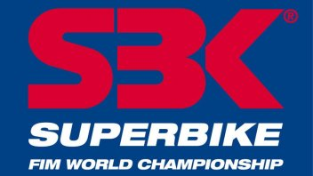 """Moto - News: SBK: Arrivano le camere """"on board"""""""