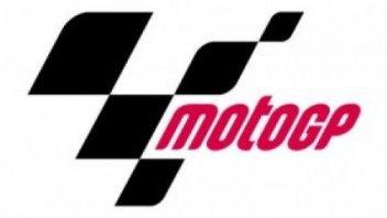 Moto - News: MotoGP: vento di sabbia: test a rischio