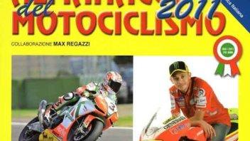 Moto - News: L'Almanacco del Motociclismo 2001