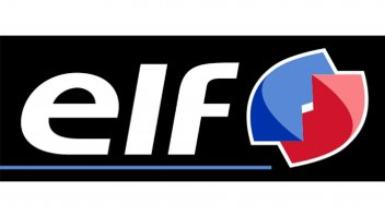 Moto - News: ELF title sponsor del Team Honda LCR