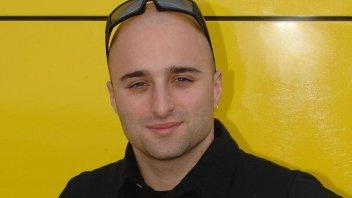 Moto - News: Toseland rinuncia, arriva Lanzi