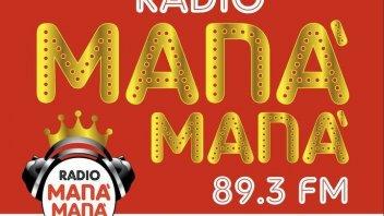 Moto - News: MotoGP e SBK a Radio Manà Manà