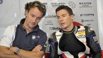 """Moto - News: Buzzoni: """"Checa, una scommessa"""""""