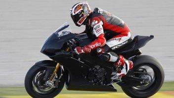MotoGP: CRT a Valencia, MotoGP a Sepang
