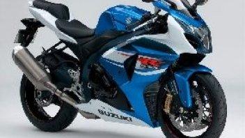 Moto - News: Supersportive: la guerra dei prezzi