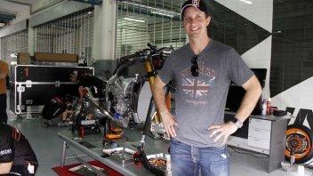 MotoGP: Naufragio CRT: MotoGP a 1 milione!