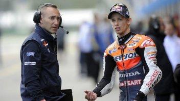 MotoGP: MotoGP: Stoner, orgoglio e pregiudizio