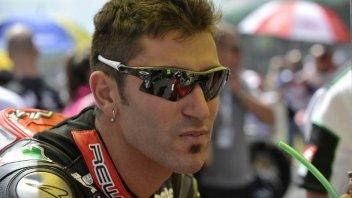 Moto - News: BSB: Assalto italiano in Superbike