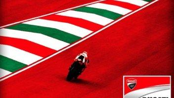 Moto - News: Concorso: scopri la GP12 dal vivo