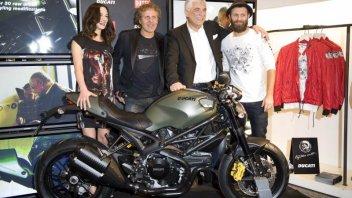 Moto - News: Del Torchio: abbiamo sorpreso tutti