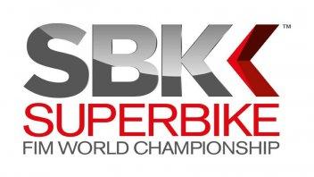 Moto - News: SBK: Imola in TV