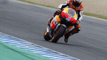 MotoGP: Stoner: MotoGP, stop ai cambi di regole