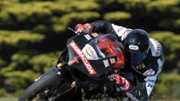 Moto - News: SBK: Cercasi sostituti