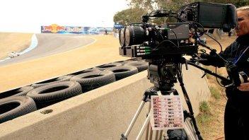 SBK: MotoGP contro SBK: a me gli occhi