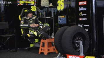 MotoGP: MotoGP latitanti, come lo spettacolo
