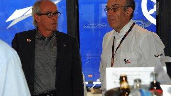 MotoGP: MotoGP: un campionato fuori controllo