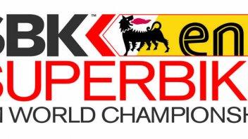 Moto - News: SBK: La7 ed Eurosport per Portimao