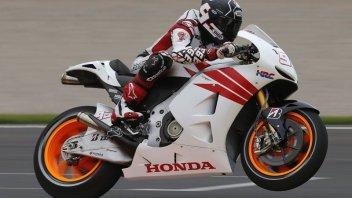 MotoGP: MotoGP: Marquez, come lui nessuno mai