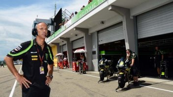 MotoGP: MotoGP: nuove regole, storia vecchia