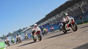 Moto - News: 200 Miglia di Imola: le date 2013