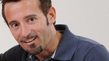 Moto - News: Max Biaggi inaugura MotoDays