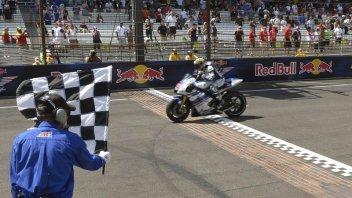 Moto - News: Tre GP negli USA? Milioni di ragioni