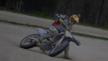 Moto - News: Anche il politici tifano per Rossi
