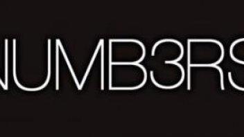 Moto - News: BLOG Limiti e numeri nel motomondiale