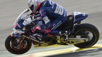 MotoGP: Top e Flop 2013: Espargaró - Crutchlow