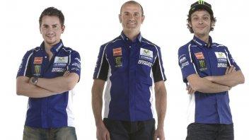 """MotoGP: """"I piloti devono rischiare più del dovuto"""""""