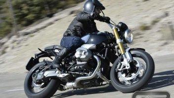 Moto - News: Continua la crescita del mercato a 2 ruote