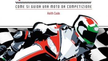 Moto - News: Questione di polso. Guidare, al meglio