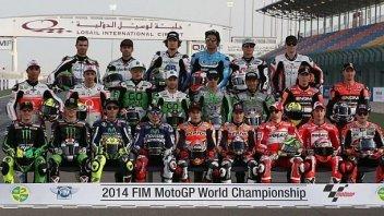 MotoGP: WDW: Dovizioso, è il tuo momento!