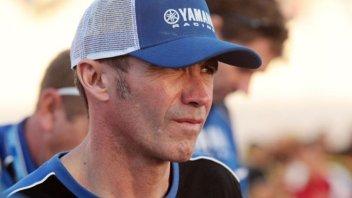 Dakar: La Dakar? Dalla navigazione alla velocità