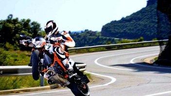 Moto - News: Mercato, per KTM un 2014 da record