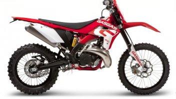 Moto - News: La Gas Gas si ferma: stop alla produzione