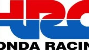 LIVE STREAMING per la Honda RC213V-S