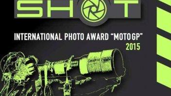 Moto - News: Vota la migliore foto della MotoGP