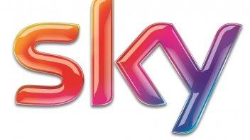 Moto - News: F.1: i primi 7 Gran Premi in diretta su Sky