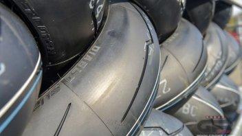 Pirelli prepara la 'prima' a Phillip Island