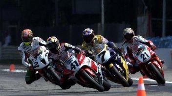 Aragon, 700 volte SBK: le tappe di un successo