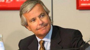 Monza: Pierlorenzo Zanchi nuovo presidente e a.d. di SIAS