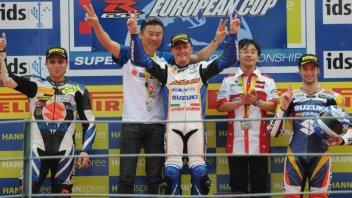 Il motociclismo piange Fabrizio Pirovano: piccolo grande Re