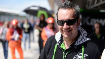 """Puccetti: """"With Melandri it's almost a done deal"""""""