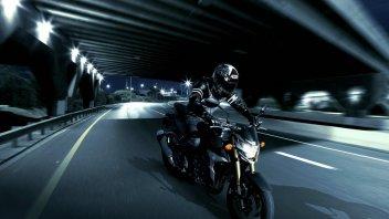 Moto - News: Suzuki DemoRide Tour 2016: appuntamento a Misano