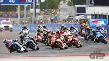 GP San Marino: oggi la firma del nuovo accordo fino al 2020