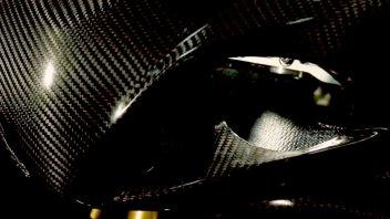 Moto - News: Norton V4: un mito che ritorna