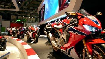 Moto - News: EICMA: il Bello, il Brutto, il Cattivo