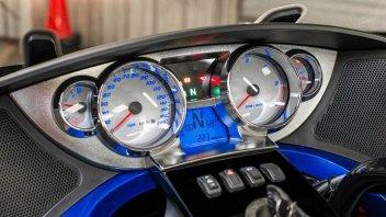 Moto - News: Goodbye Victory Motorcycles, closing its doors!