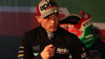 MotoGP: Lowes: in MotoGP serve il cervello per andare veloci